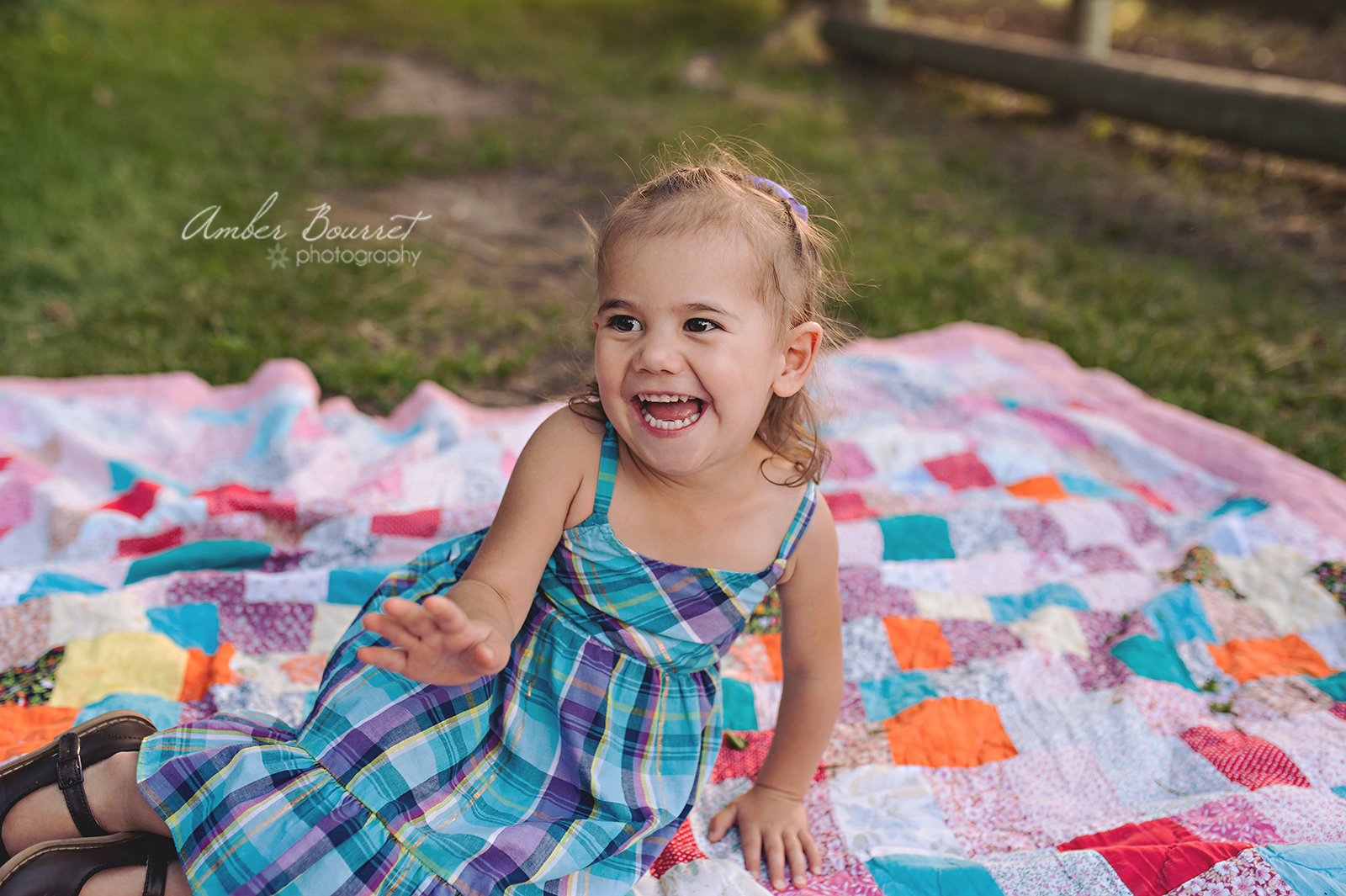 lm red deer family photographer (13)