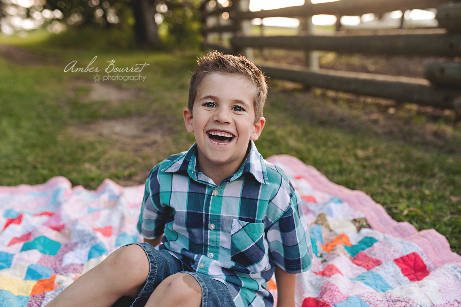lm red deer family photographer (15)