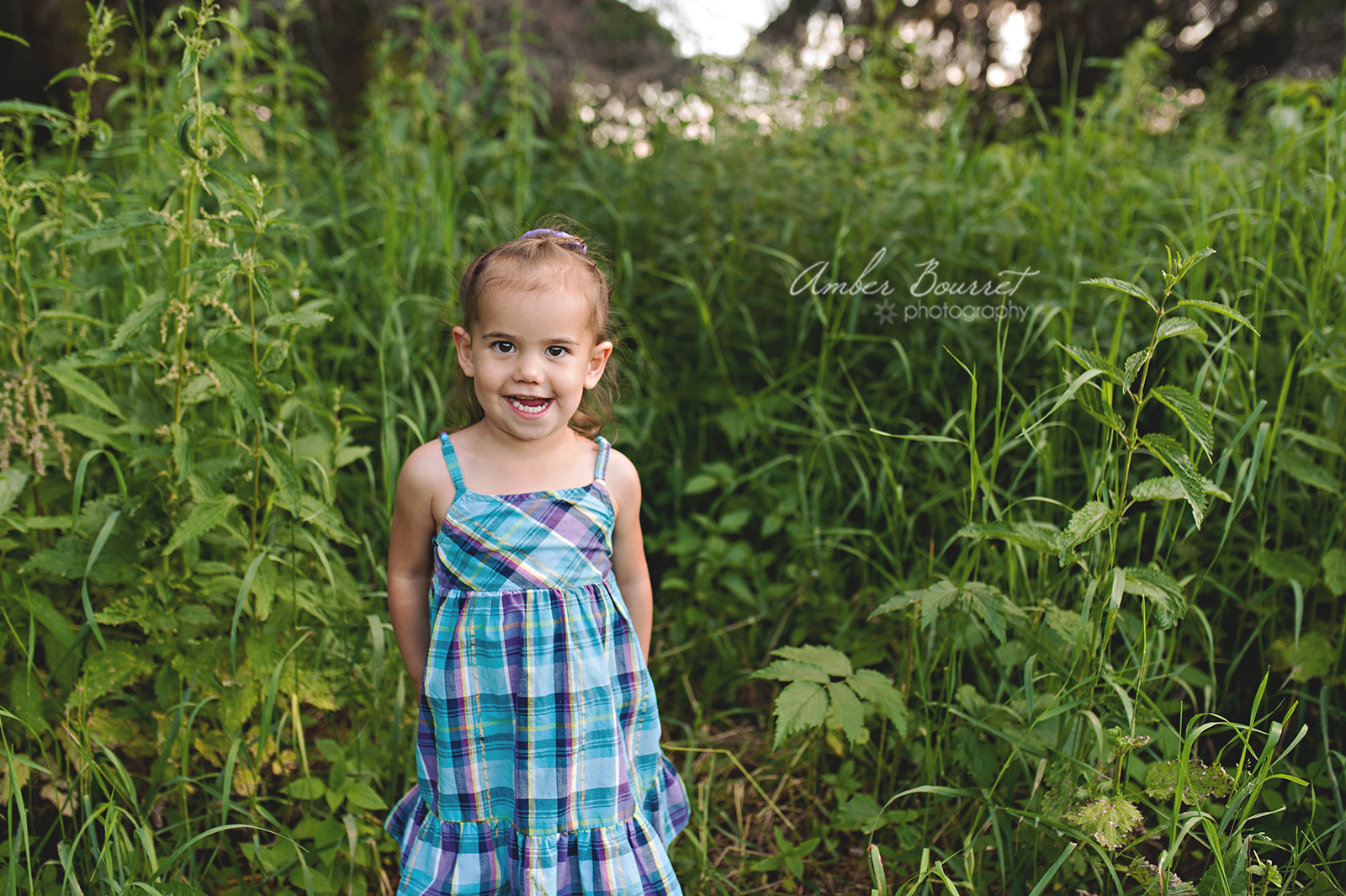 lm red deer family photographer (21)