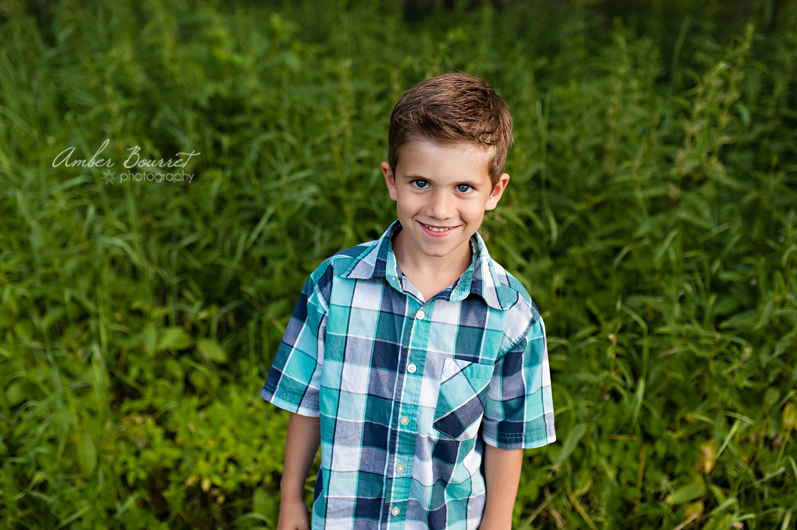 lm red deer family photographer (24)