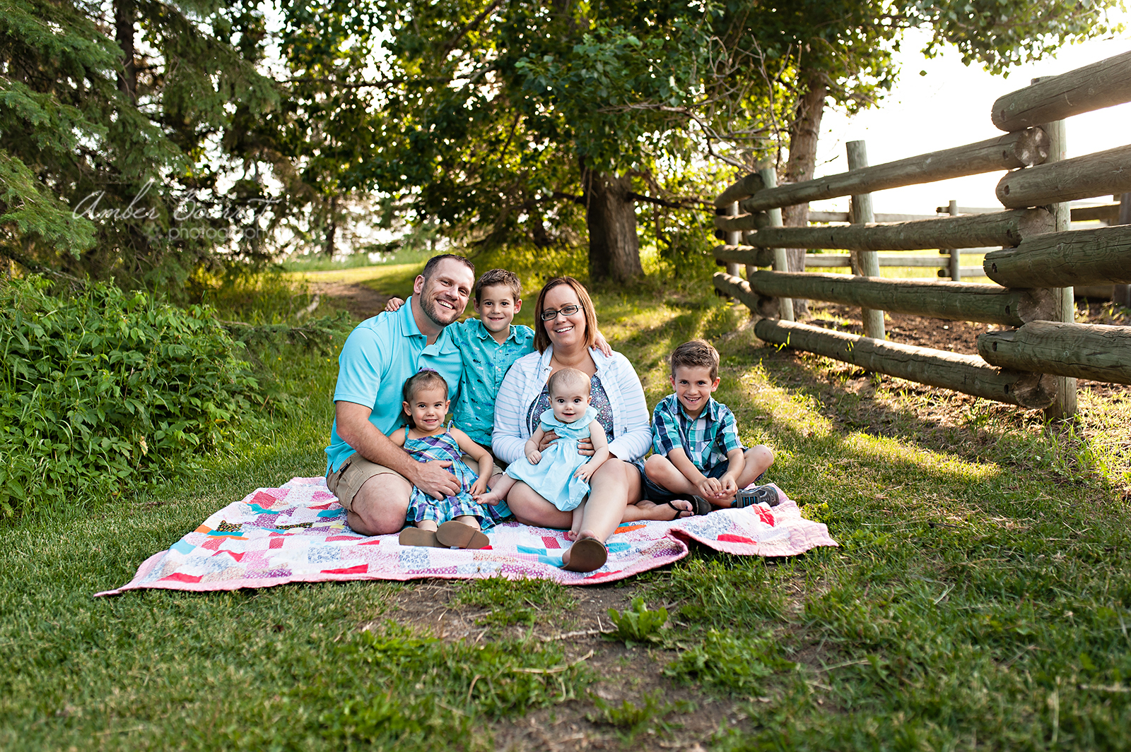 lm red deer family photographer (3)
