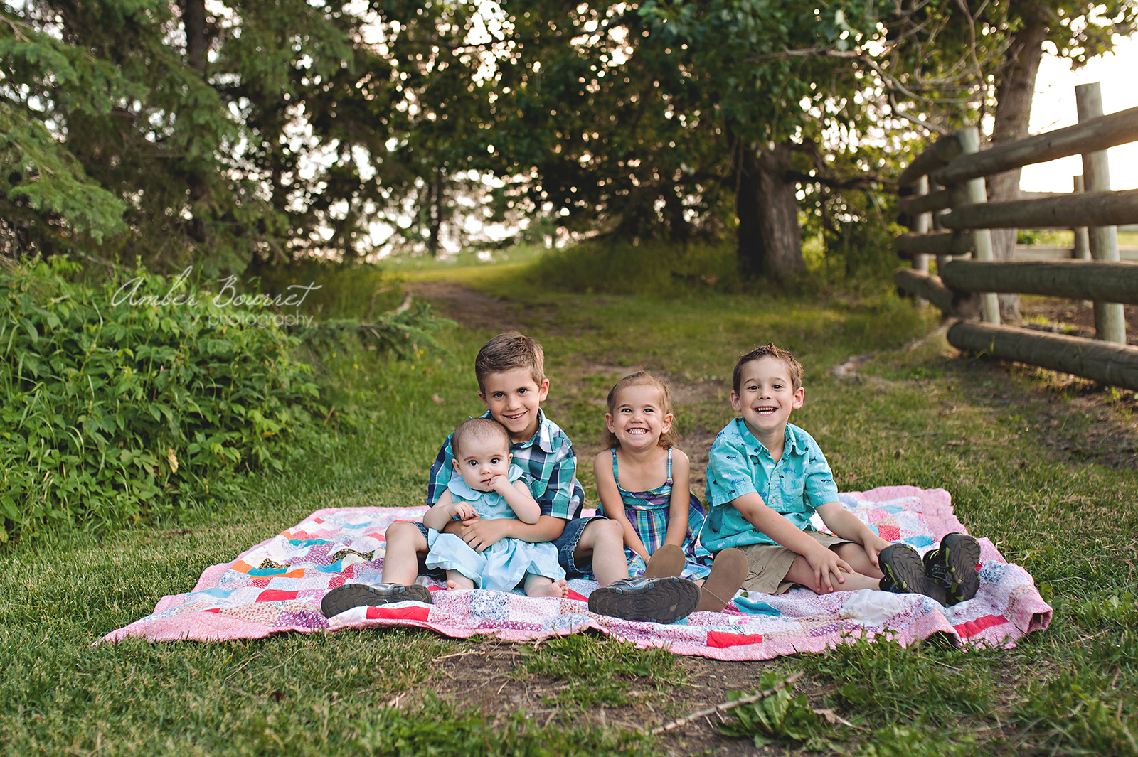 lm red deer family photographer (5)