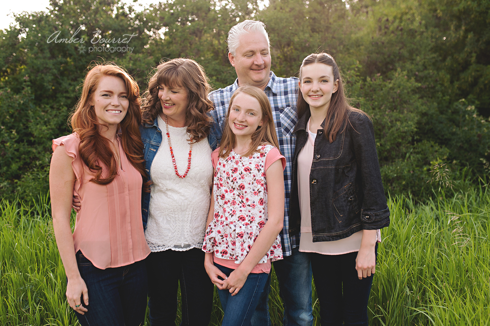 lw red deer family photographer (10)