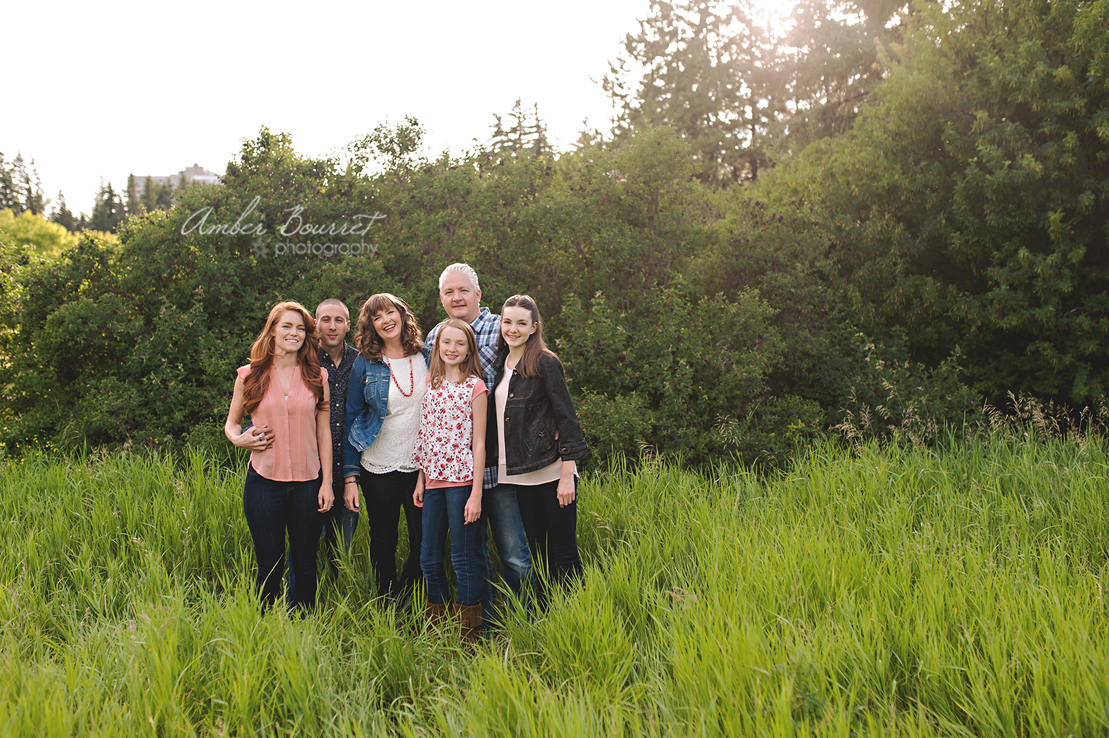 lw red deer family photographer (11)