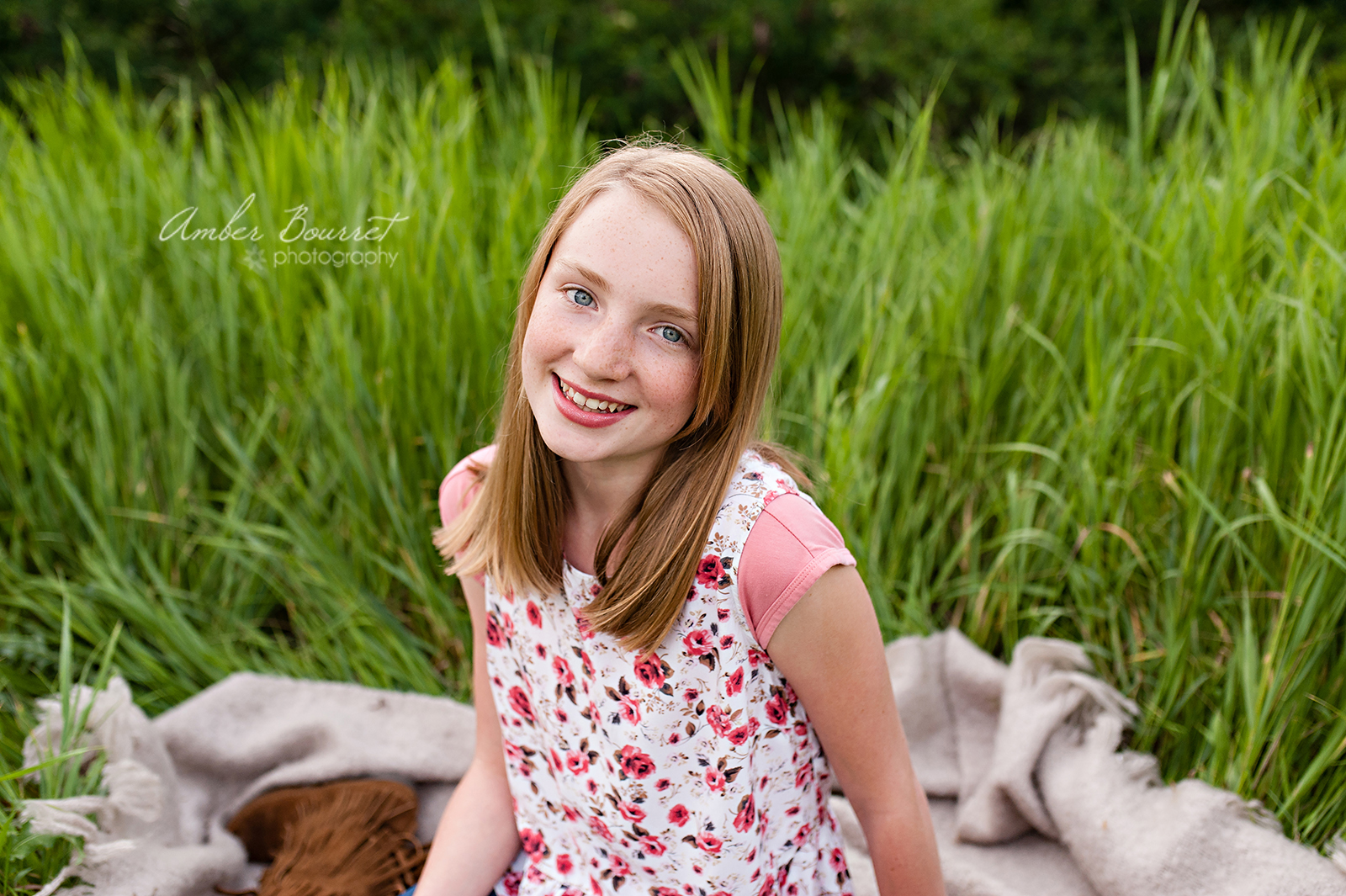 lw red deer family photographer (12)