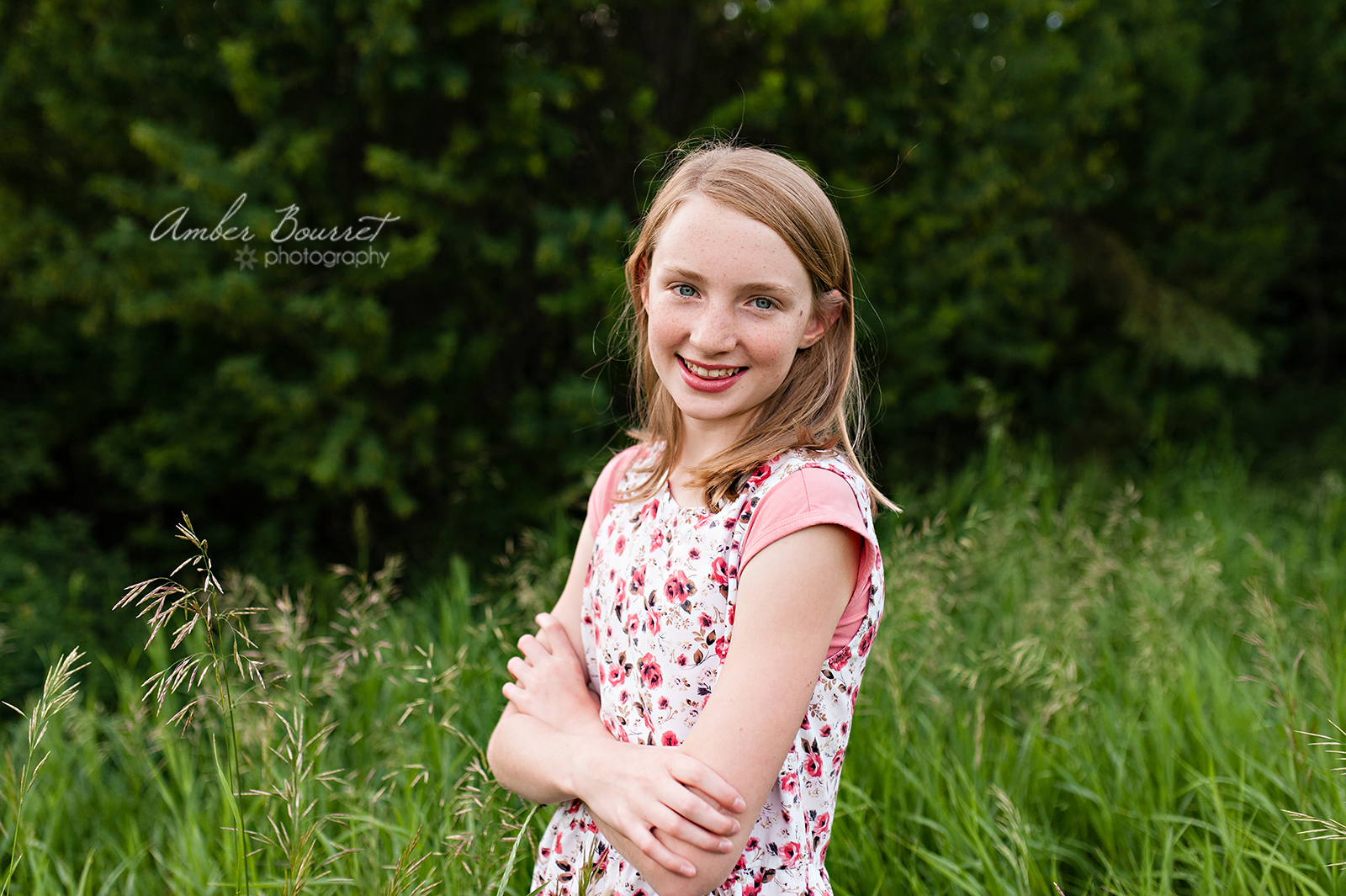 lw red deer family photographer (15)