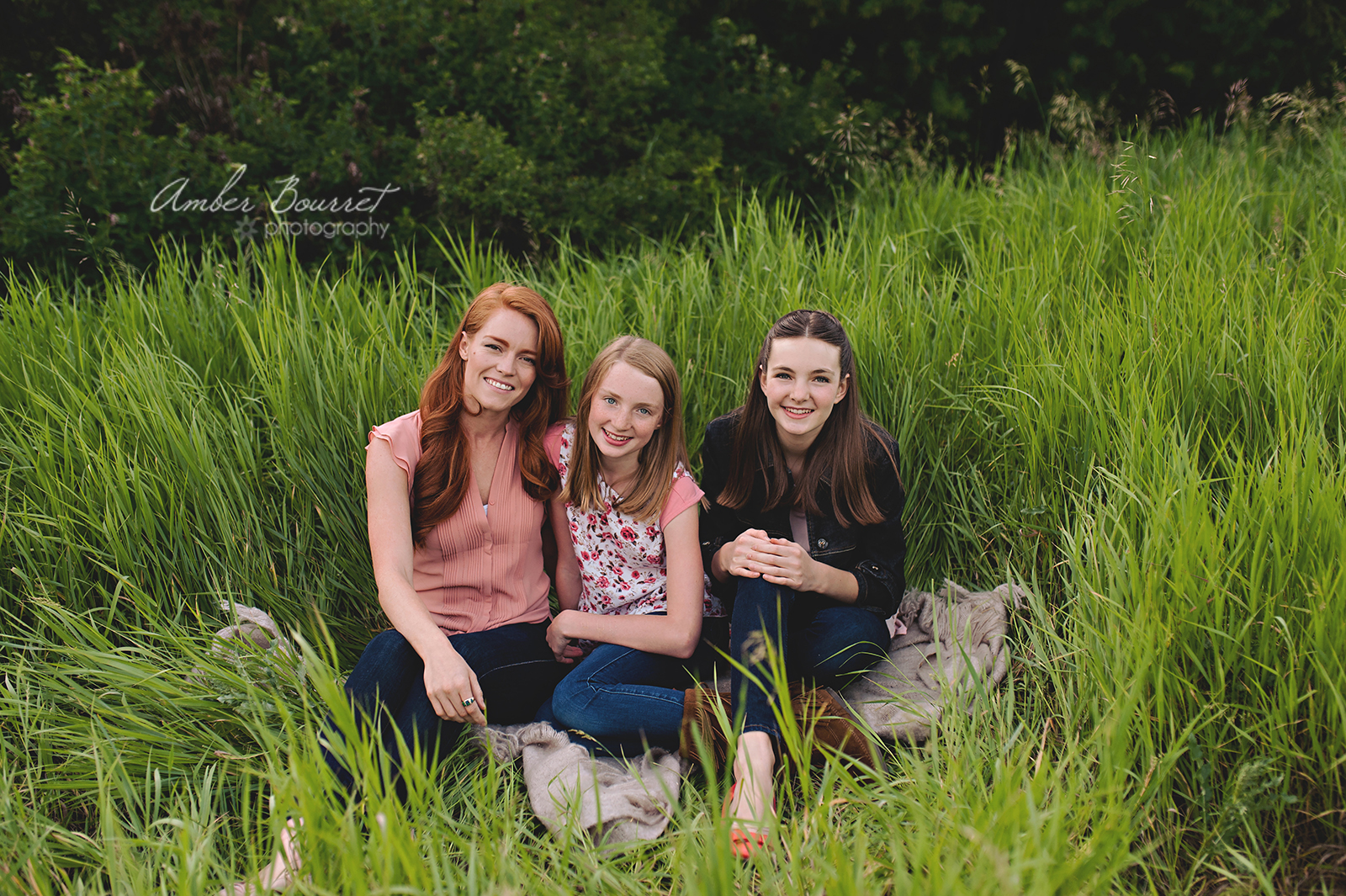 lw red deer family photographer (20)