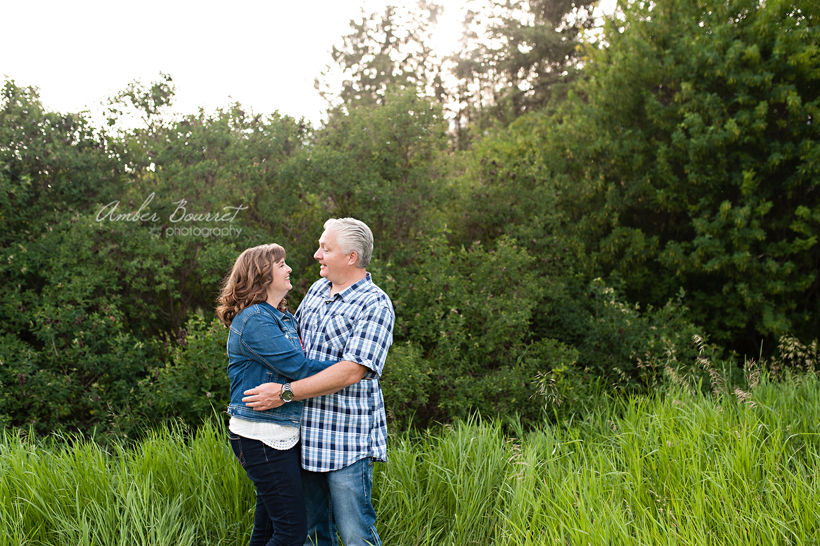 lw red deer family photographer (25)