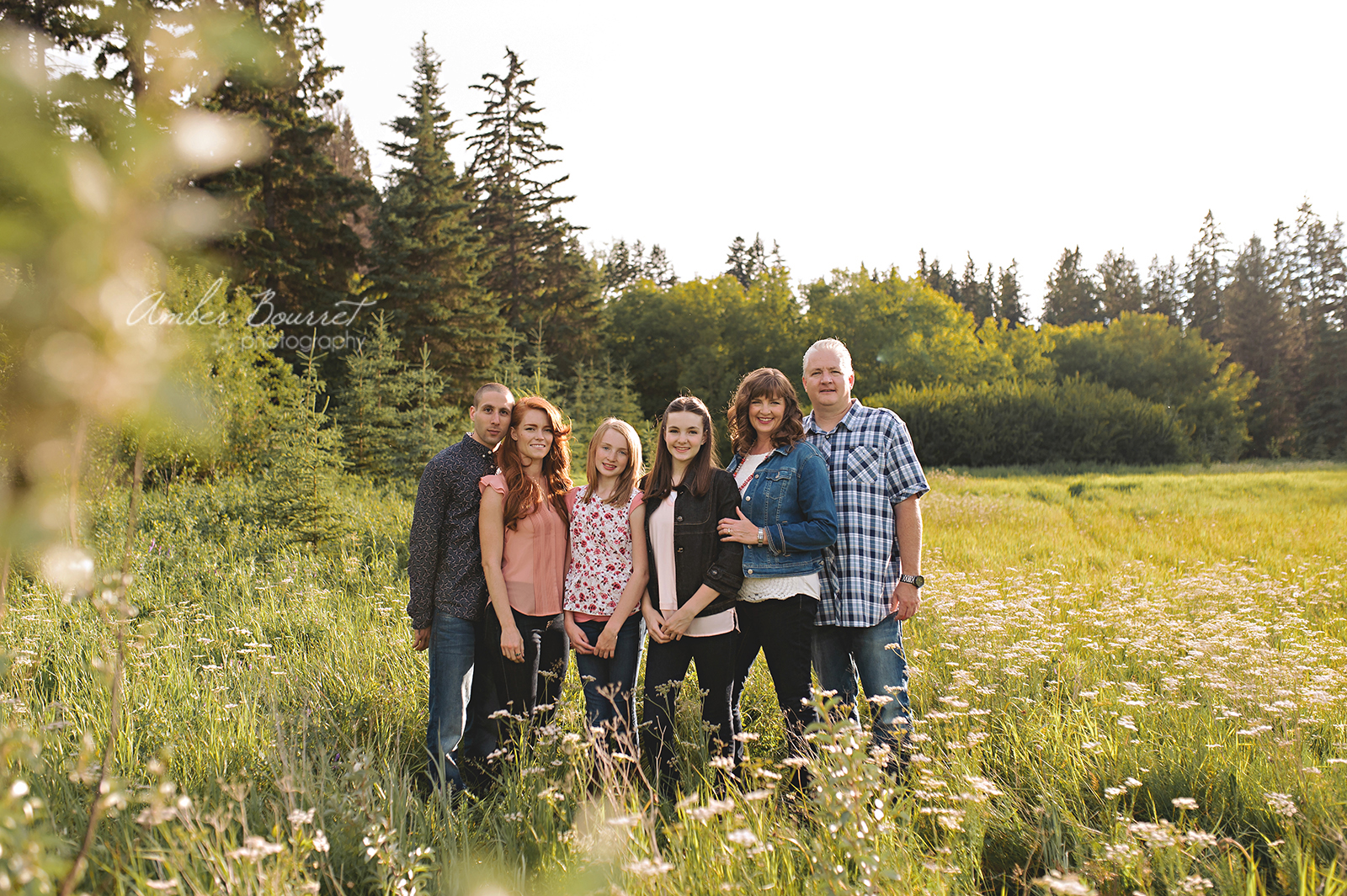 lw red deer family photographer (29)
