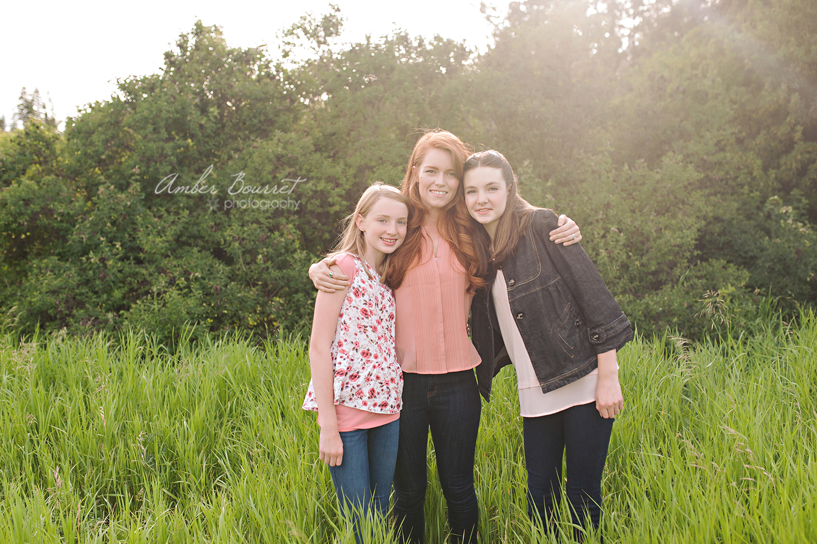 lw red deer family photographer (3)