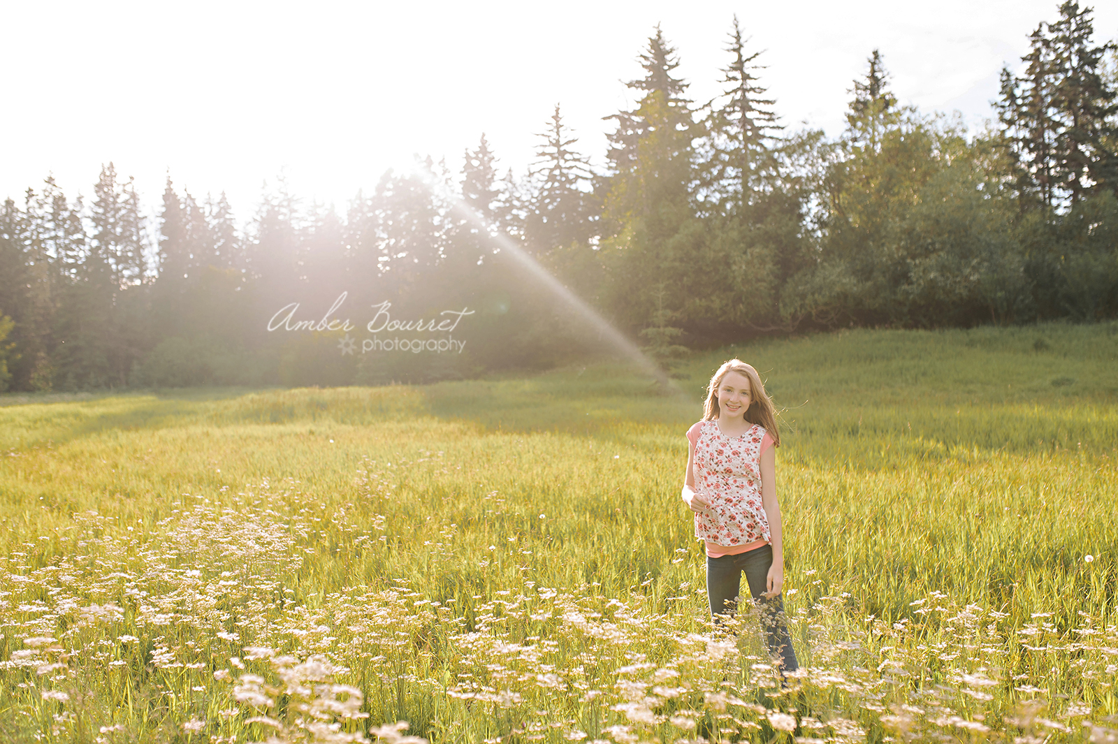 lw red deer family photographer (33)