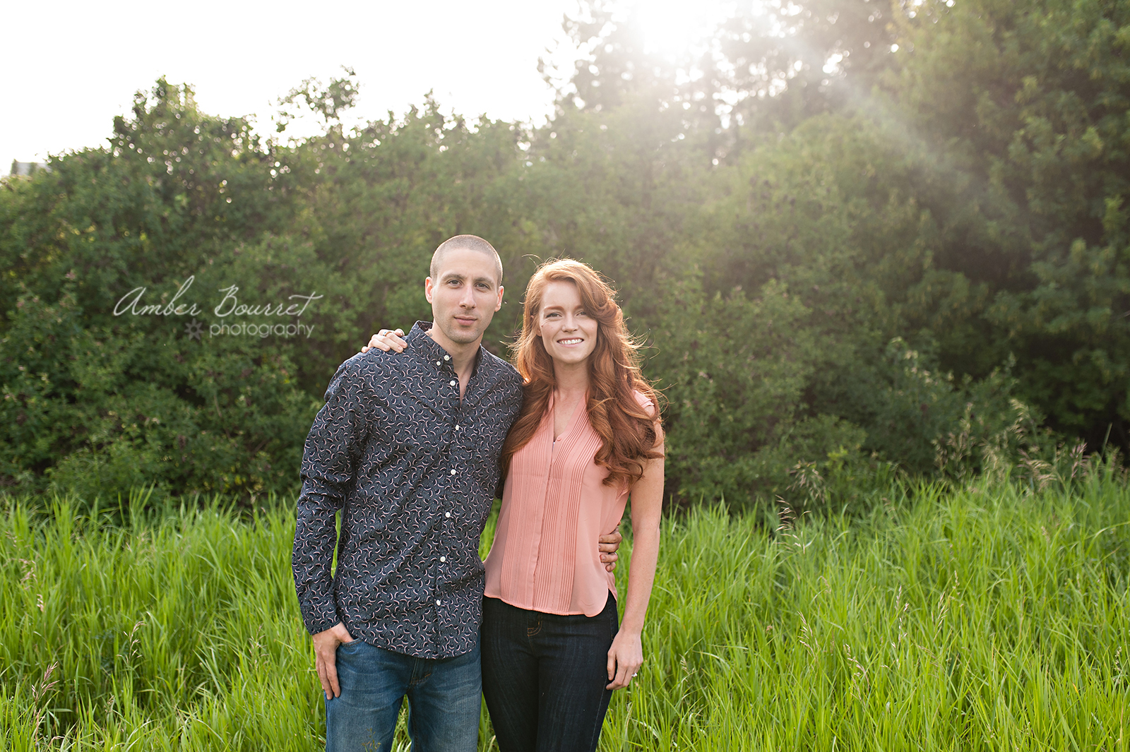 lw red deer family photographer (4)