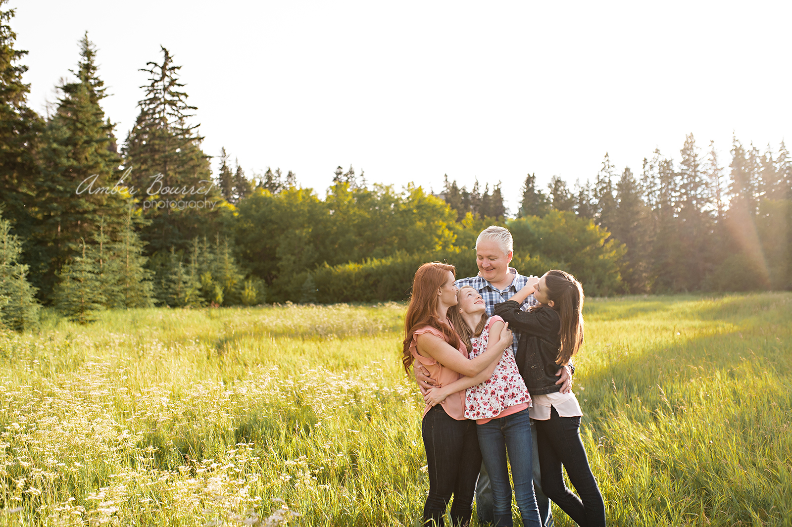 lw red deer family photographer (51)