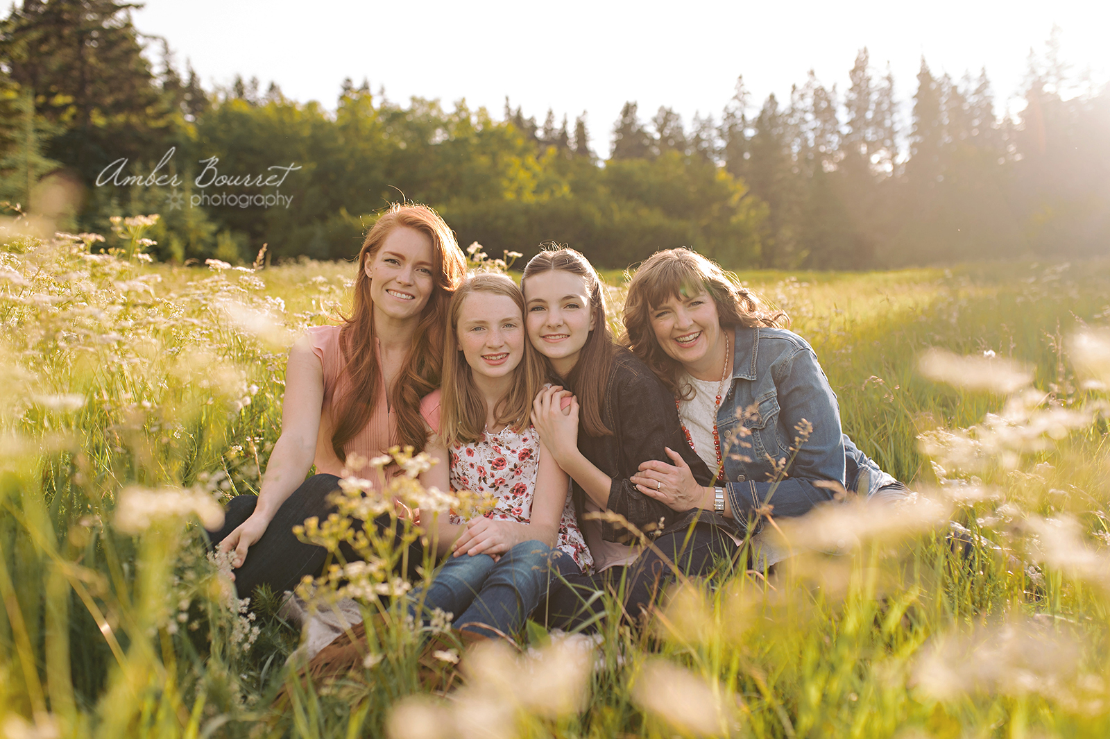 lw red deer family photographer (53)