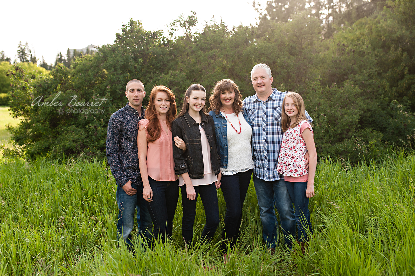 lw red deer family photographer (6)