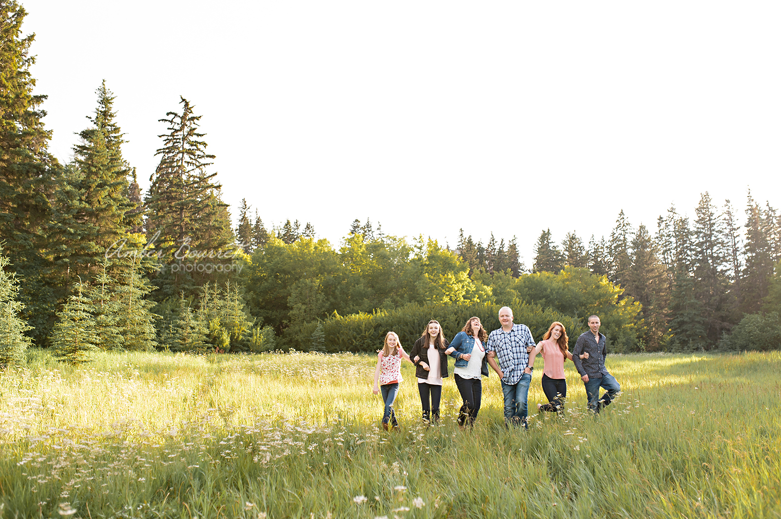 lw red deer family photographer (60)