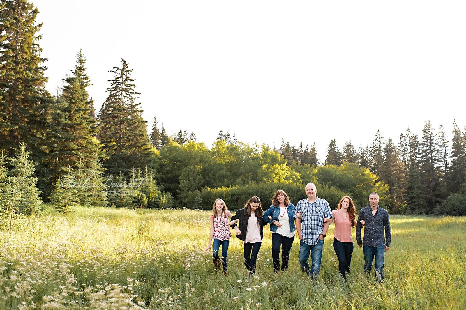 lw red deer family photographer (61)