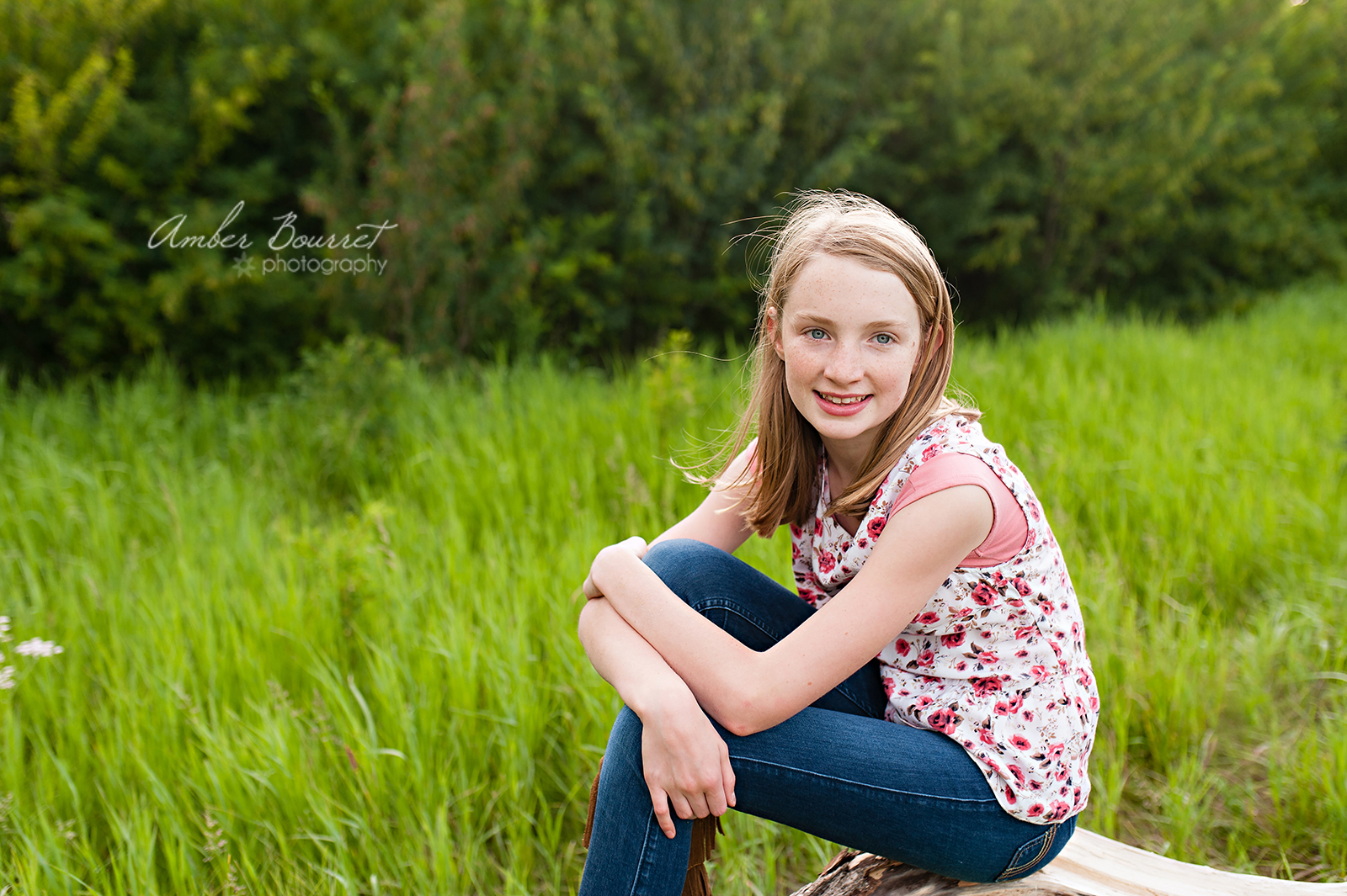 lw red deer family photographer (63)