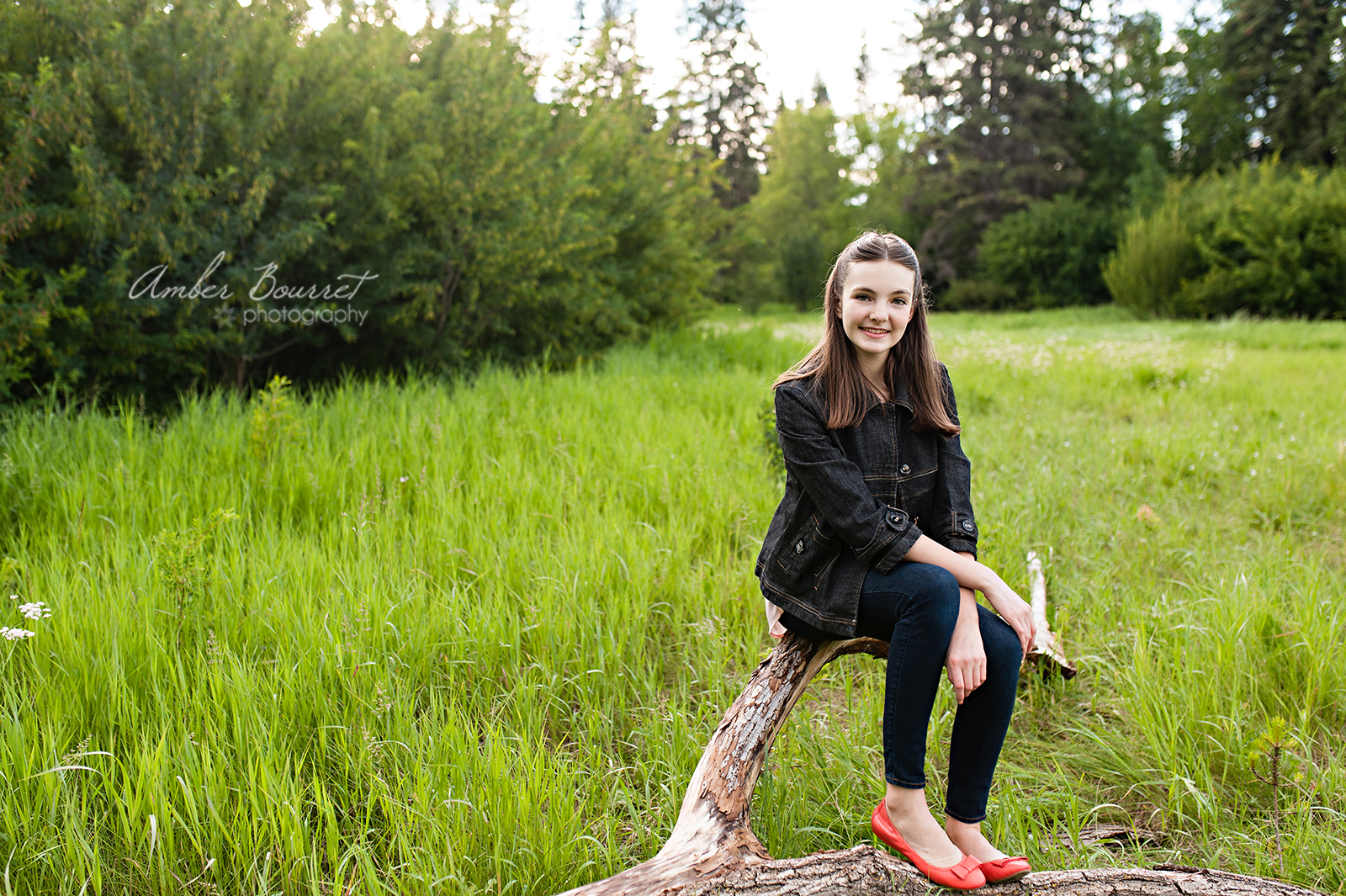 lw red deer family photographer (66)