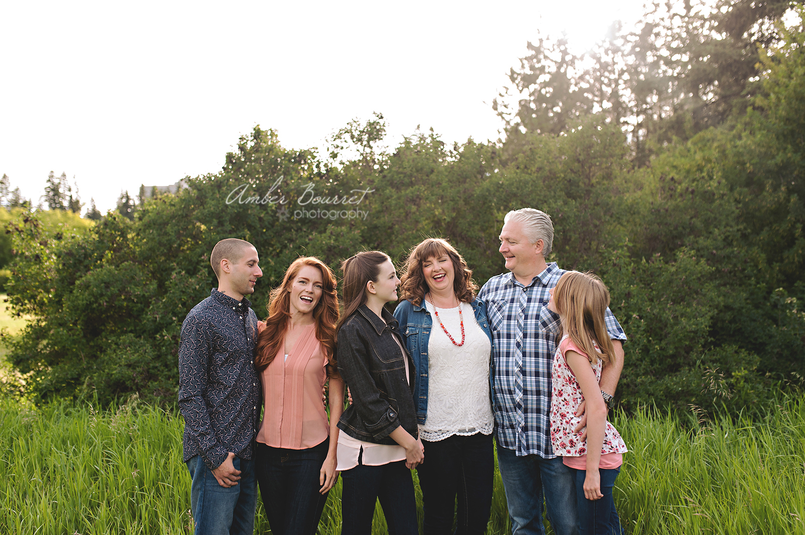 lw red deer family photographer (7)
