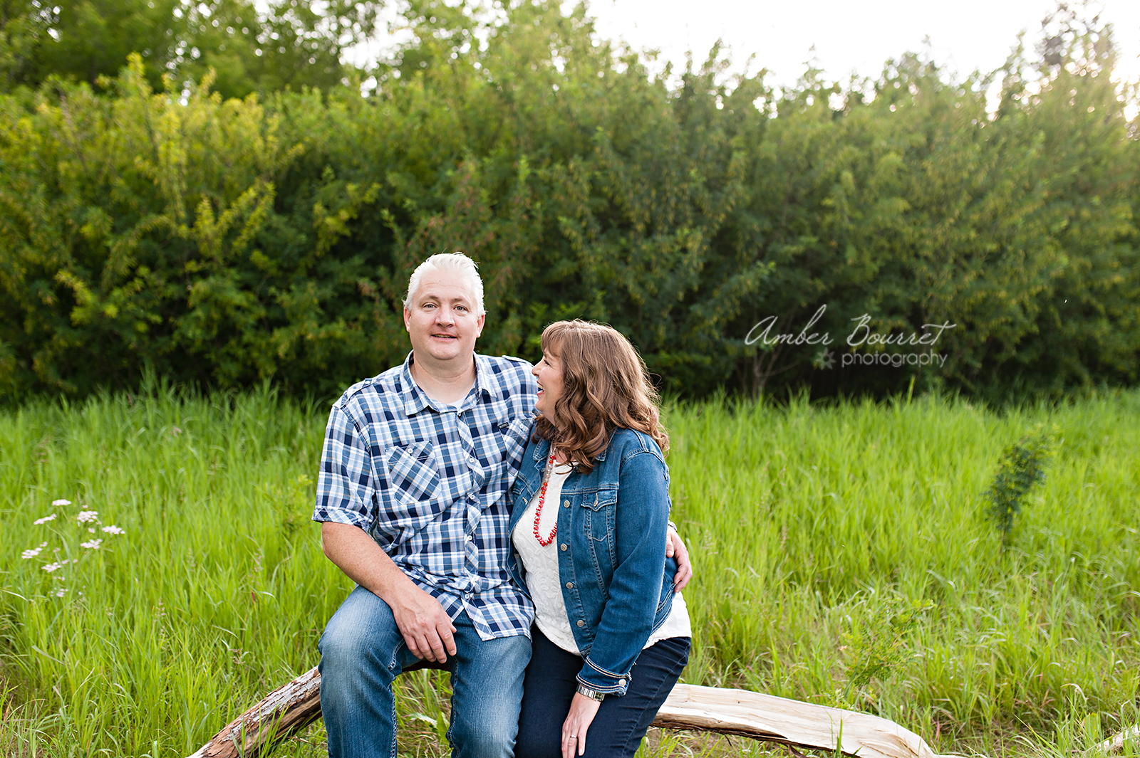 lw red deer family photographer (70)