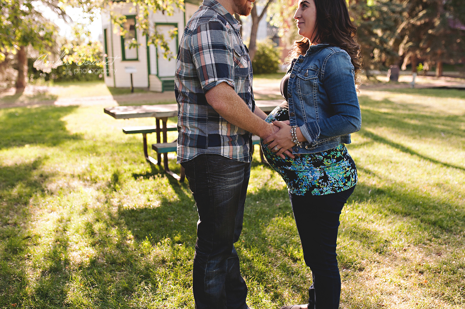 me maternity photographers in red deer (34)