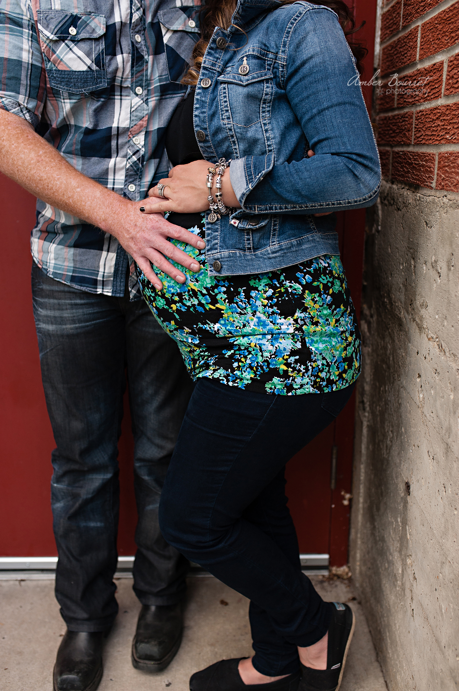 me maternity photographers in red deer (81)
