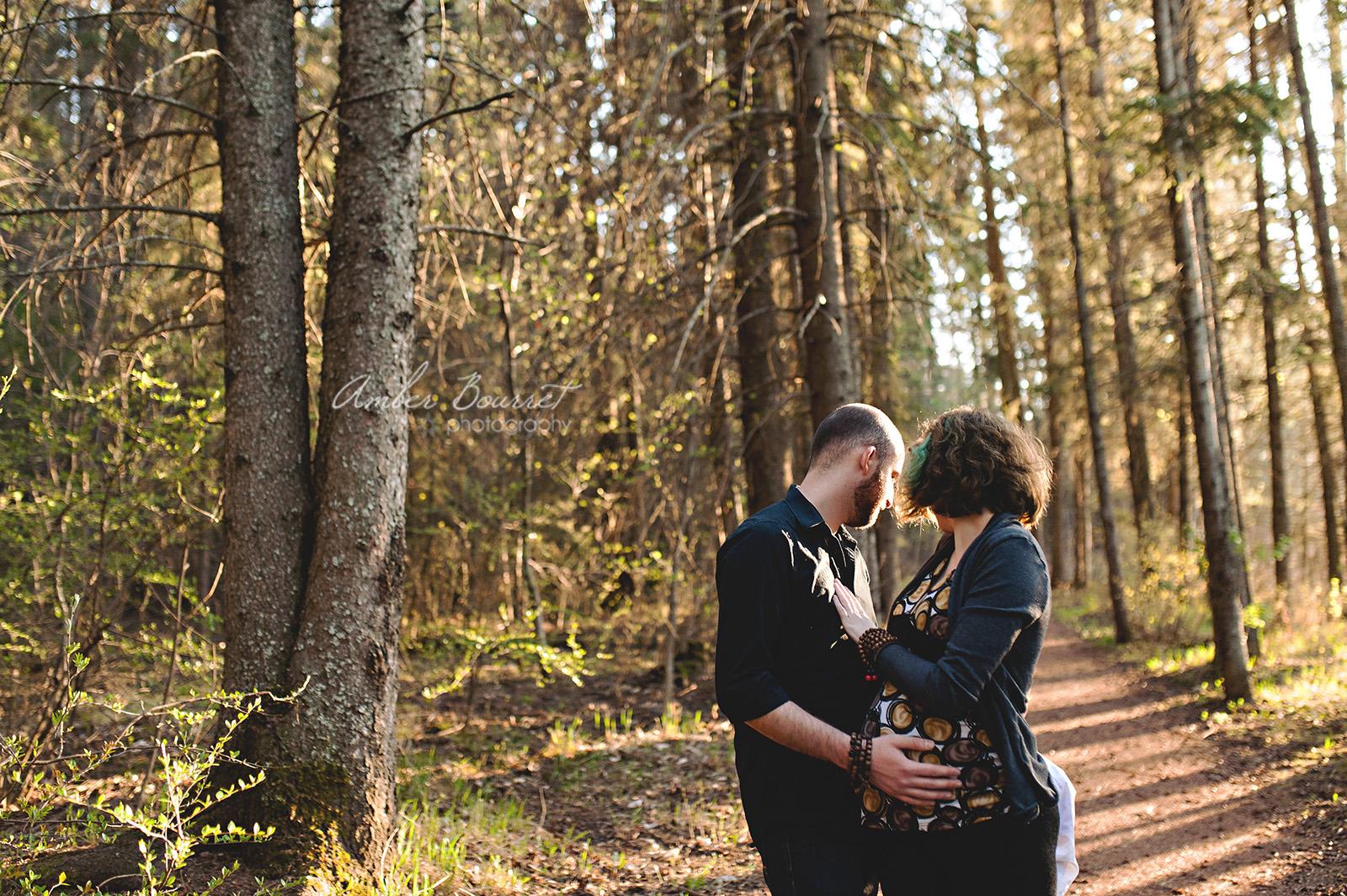 naz red deer maternity photographers (1)