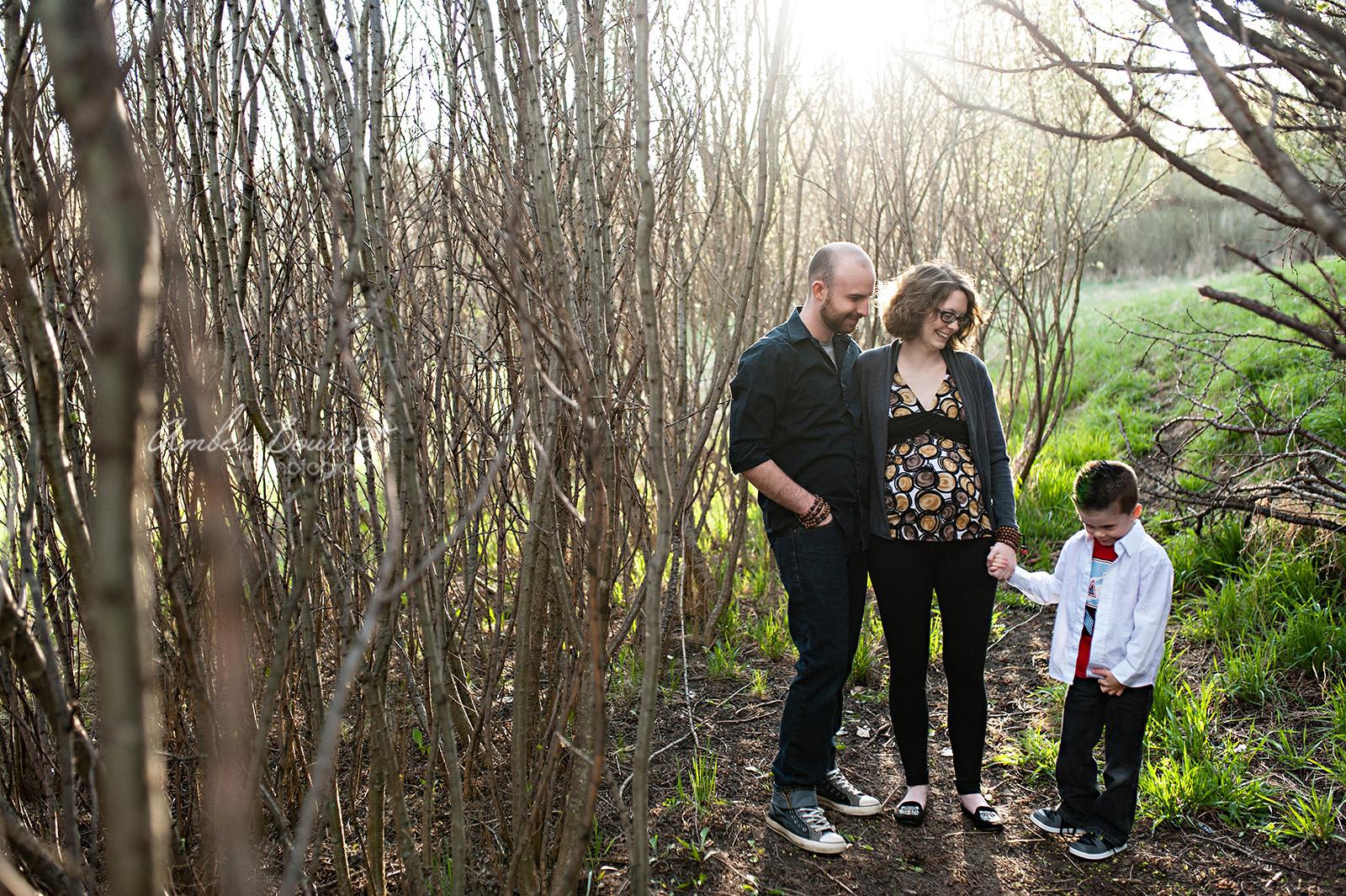 naz red deer maternity photographers (44)