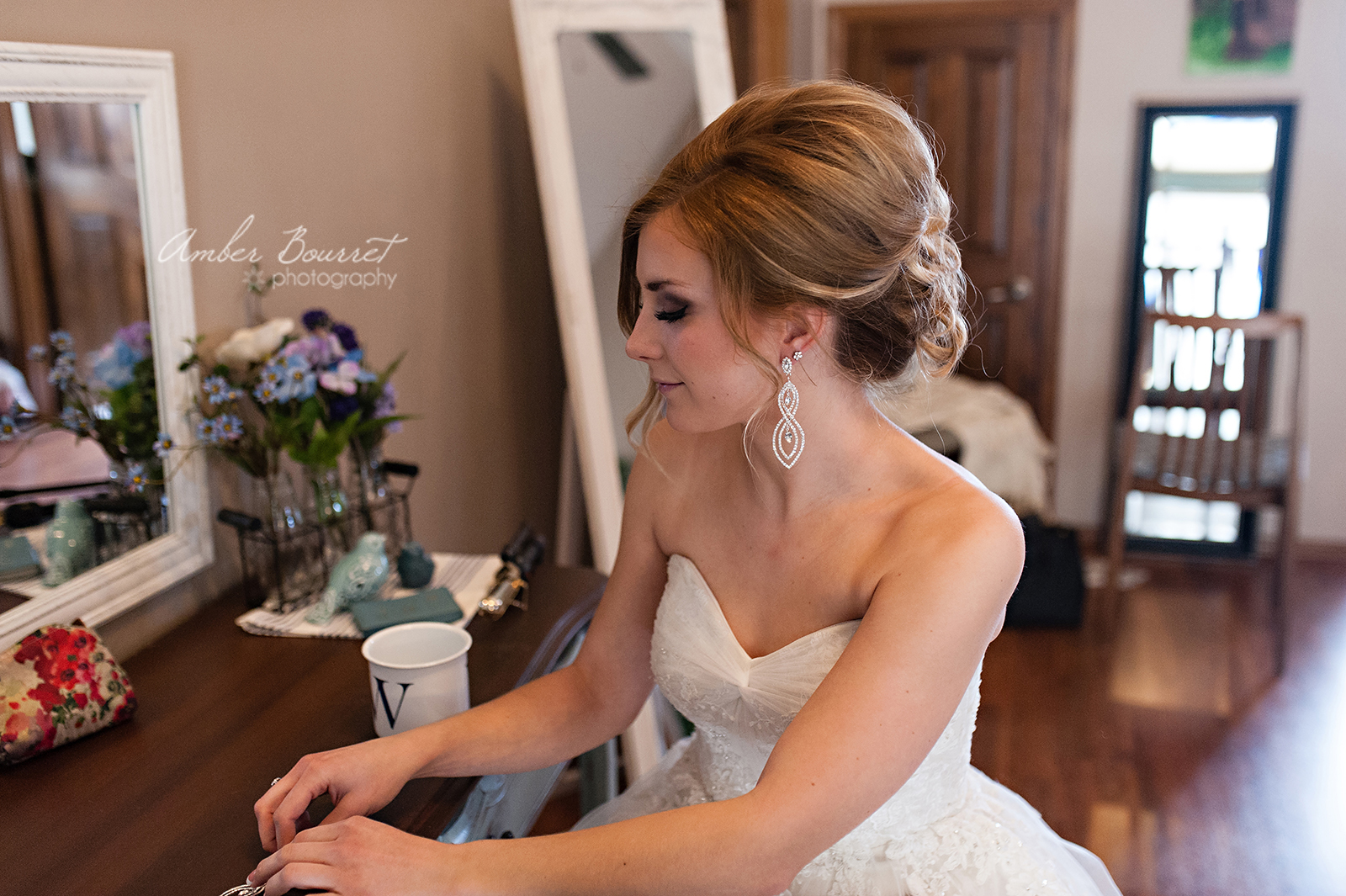 wed red deer wedding photographers