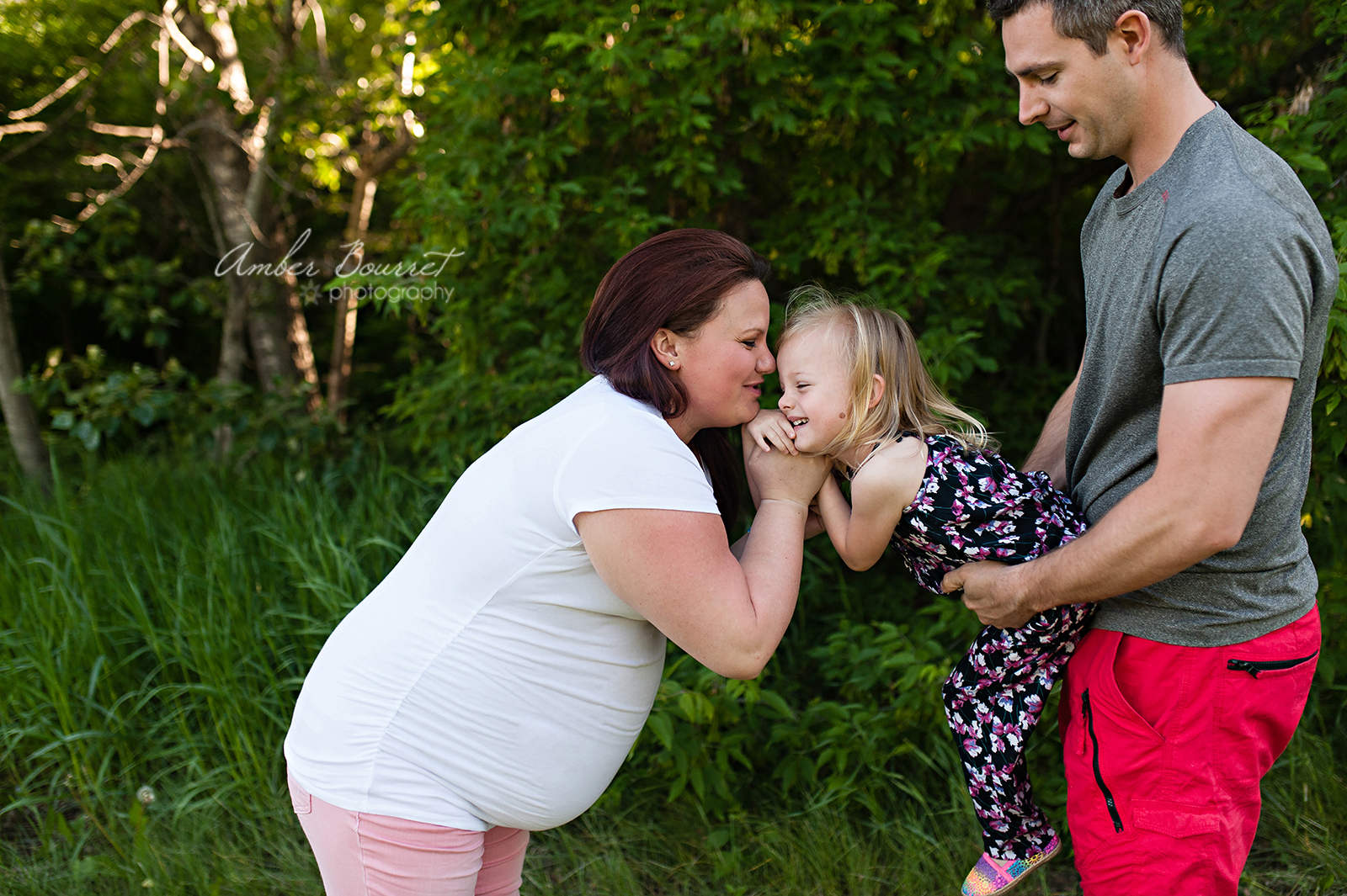 ttwins red deer family photographers (14)