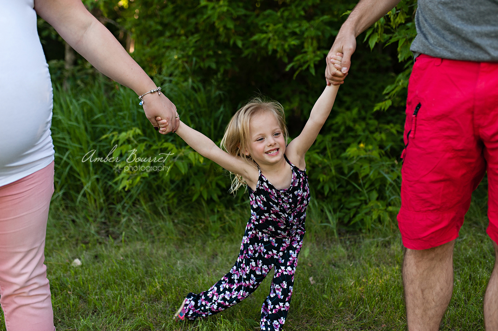 ttwins red deer family photographers (18)