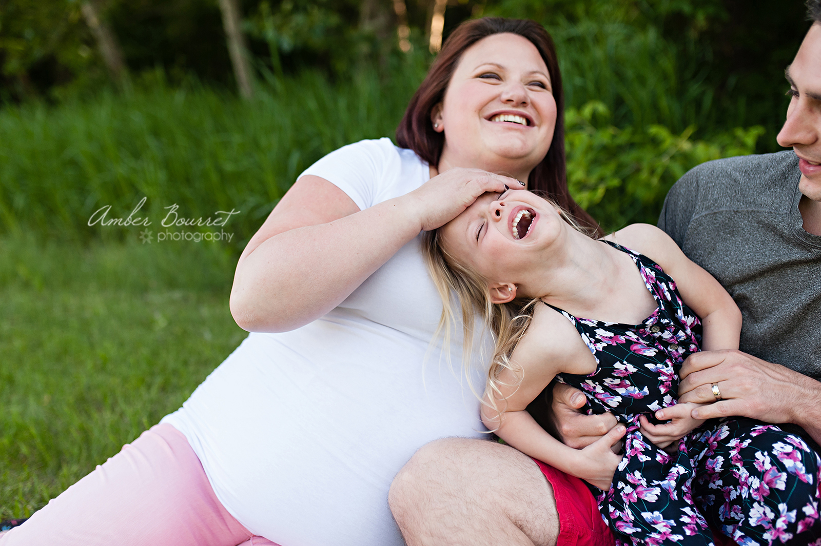 ttwins red deer family photographers (29)