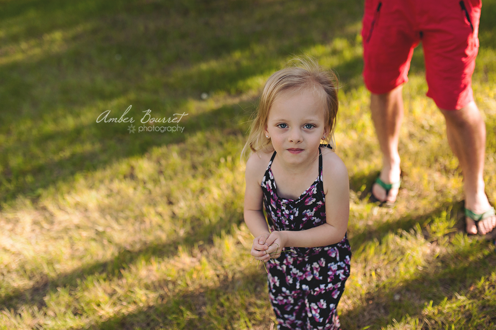 ttwins red deer family photographers (65)