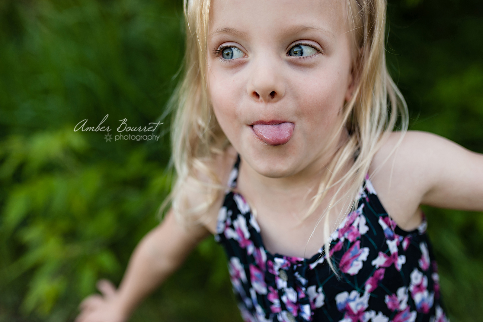 ttwins red deer family photographers (7)
