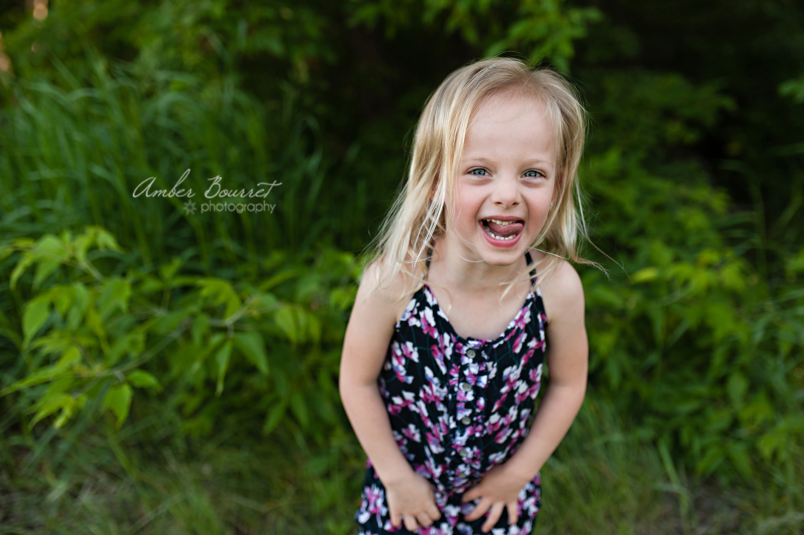 ttwins red deer family photographers (8)