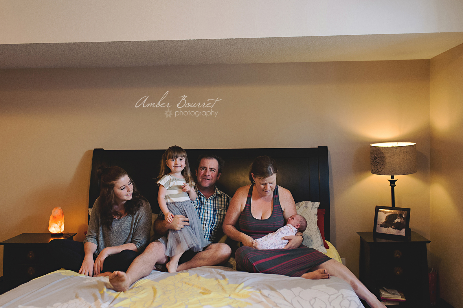 Alysa Newborn Photographers in Red Deer (11)