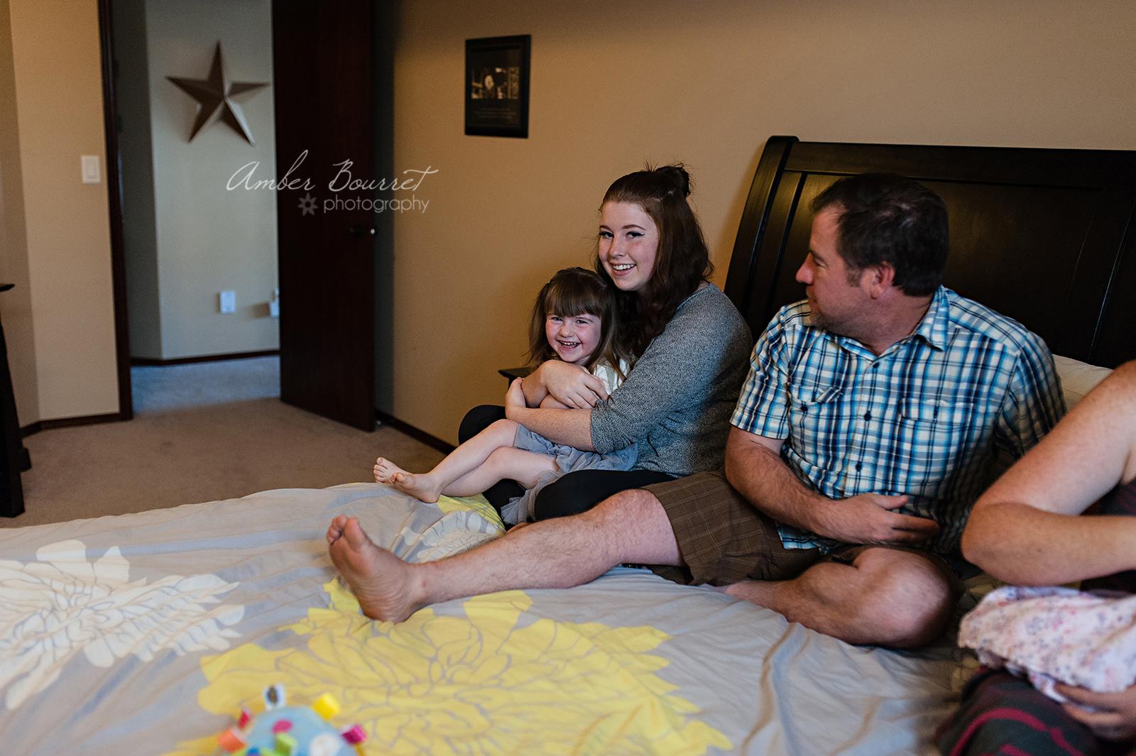 Alysa Newborn Photographers in Red Deer (16)