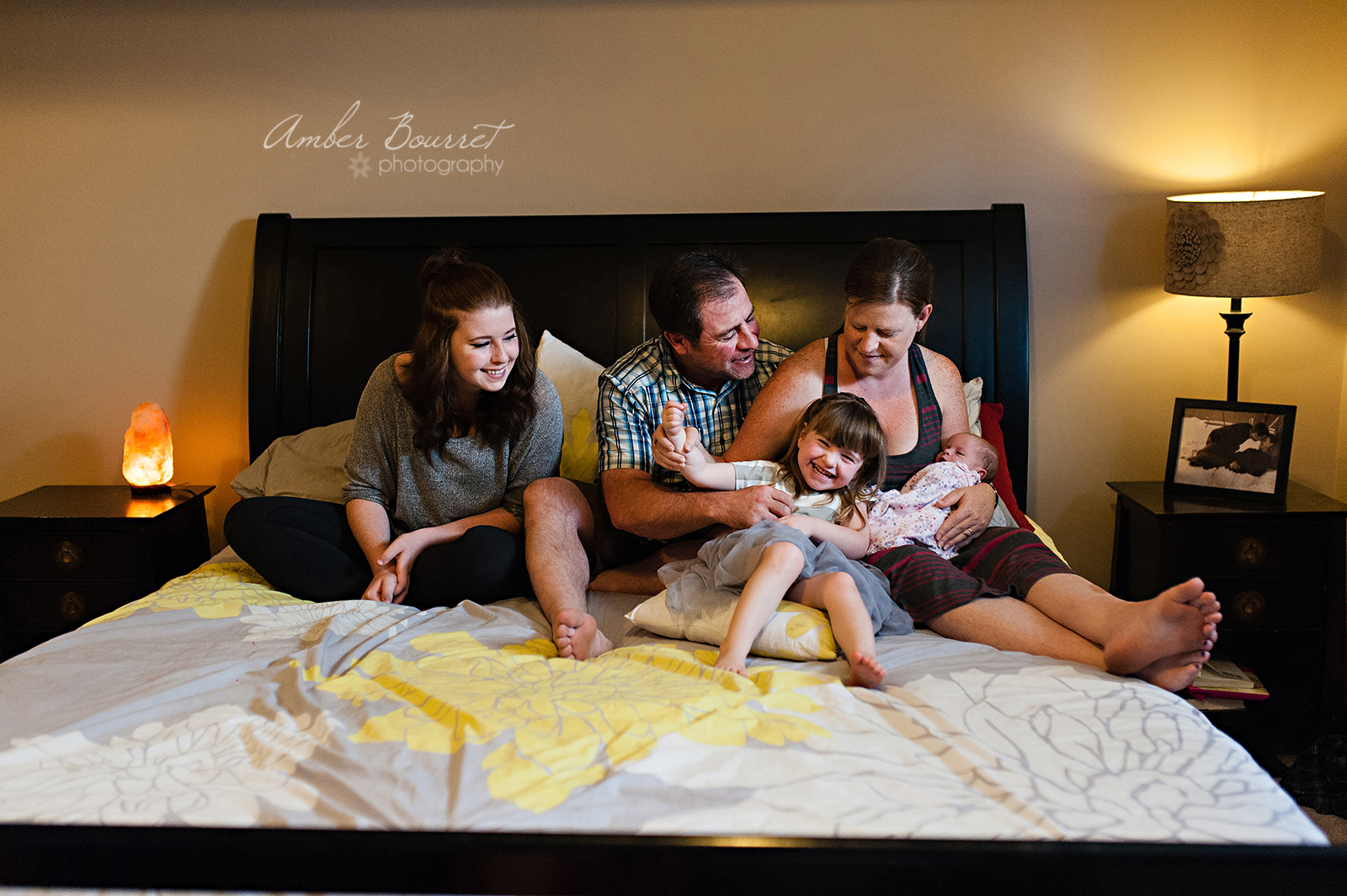 Alysa Newborn Photographers in Red Deer (19)