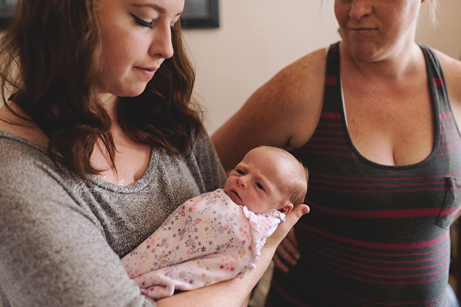 Alysa Newborn Photographers in Red Deer (22)
