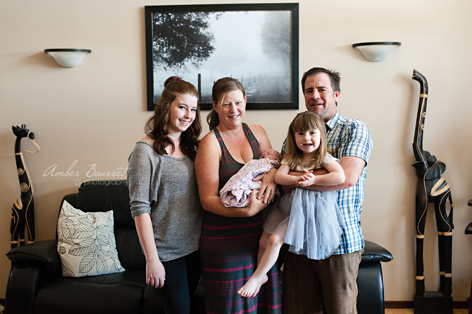 Alysa Newborn Photographers in Red Deer (24)