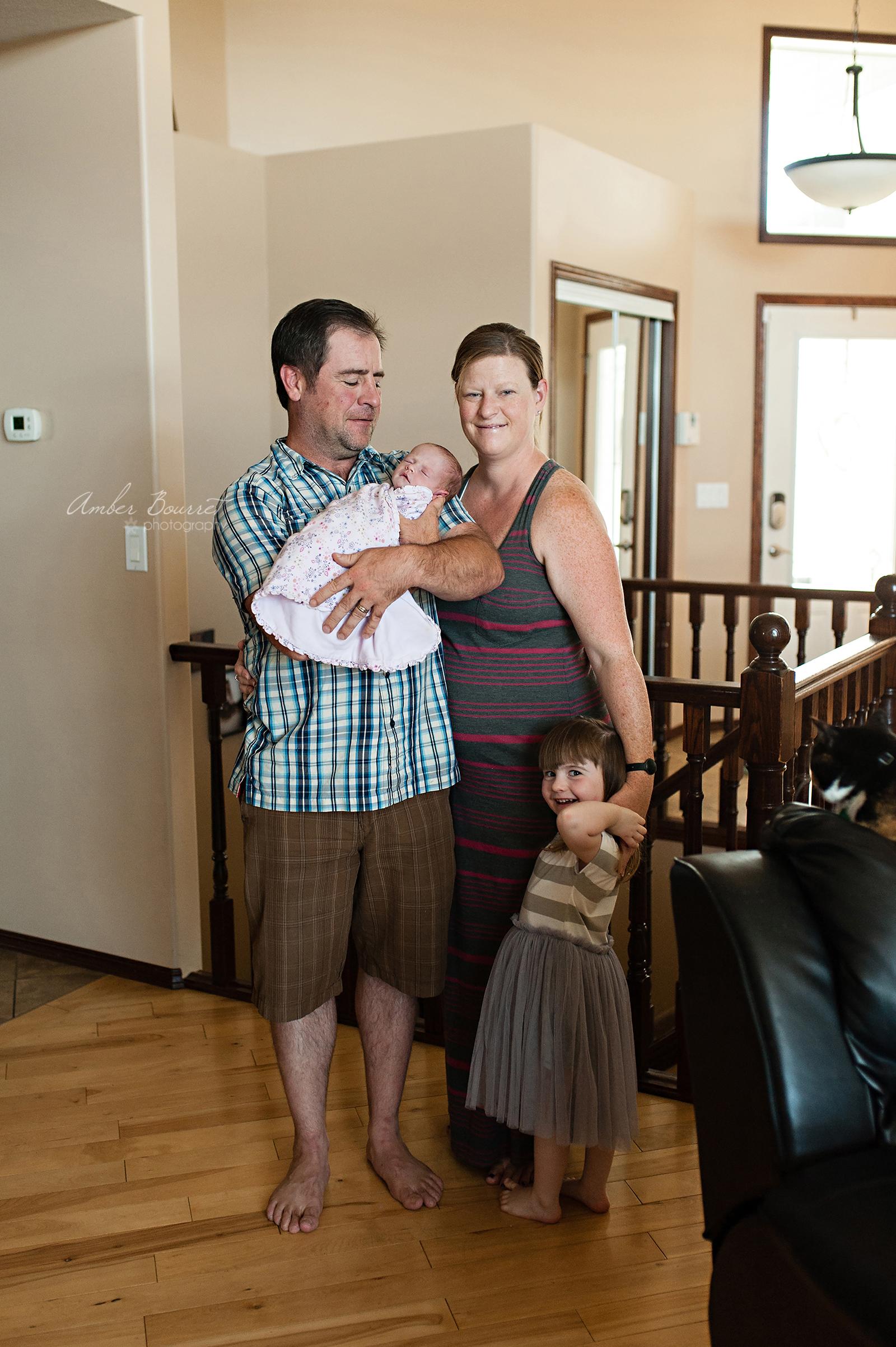 Alysa Newborn Photographers in Red Deer (29)