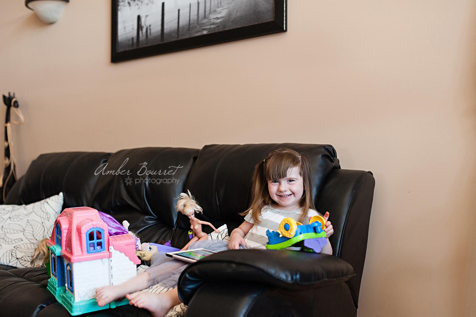 Alysa Newborn Photographers in Red Deer (3)