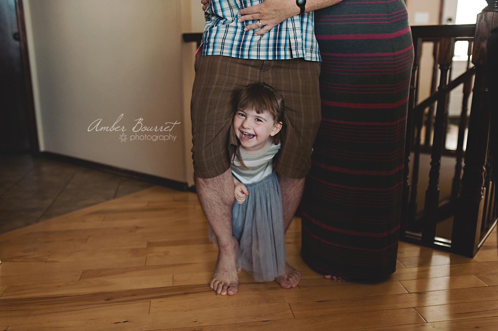 Alysa Newborn Photographers in Red Deer (31)