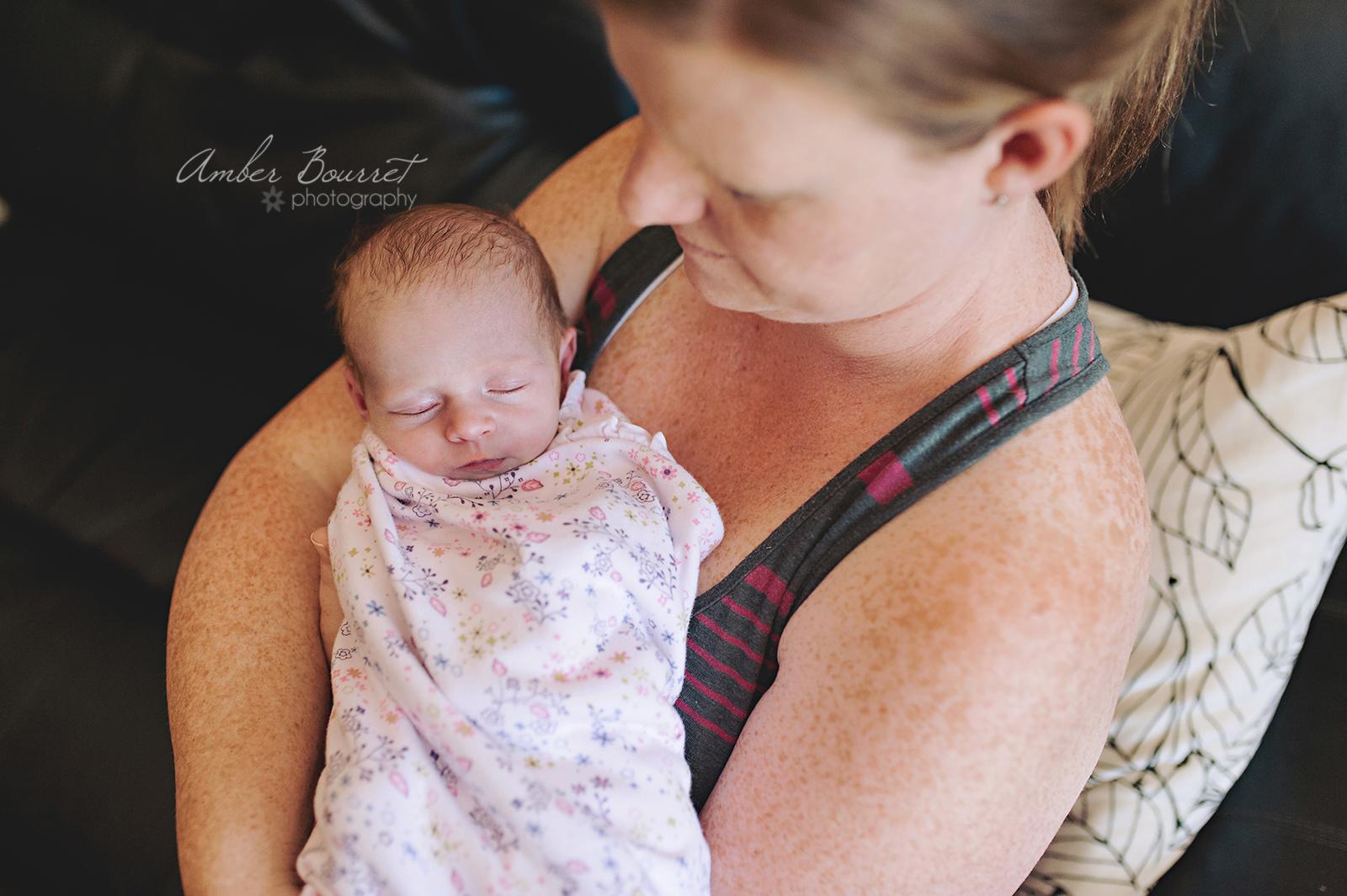 Alysa Newborn Photographers in Red Deer (38)