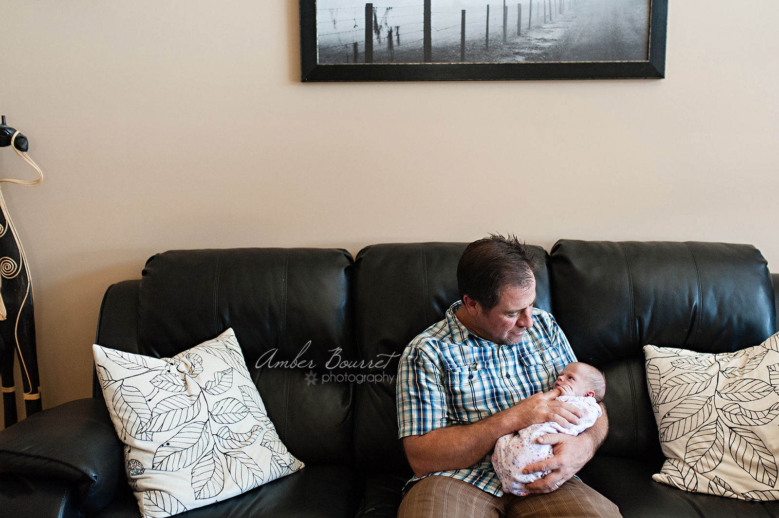 Alysa Newborn Photographers in Red Deer (50)