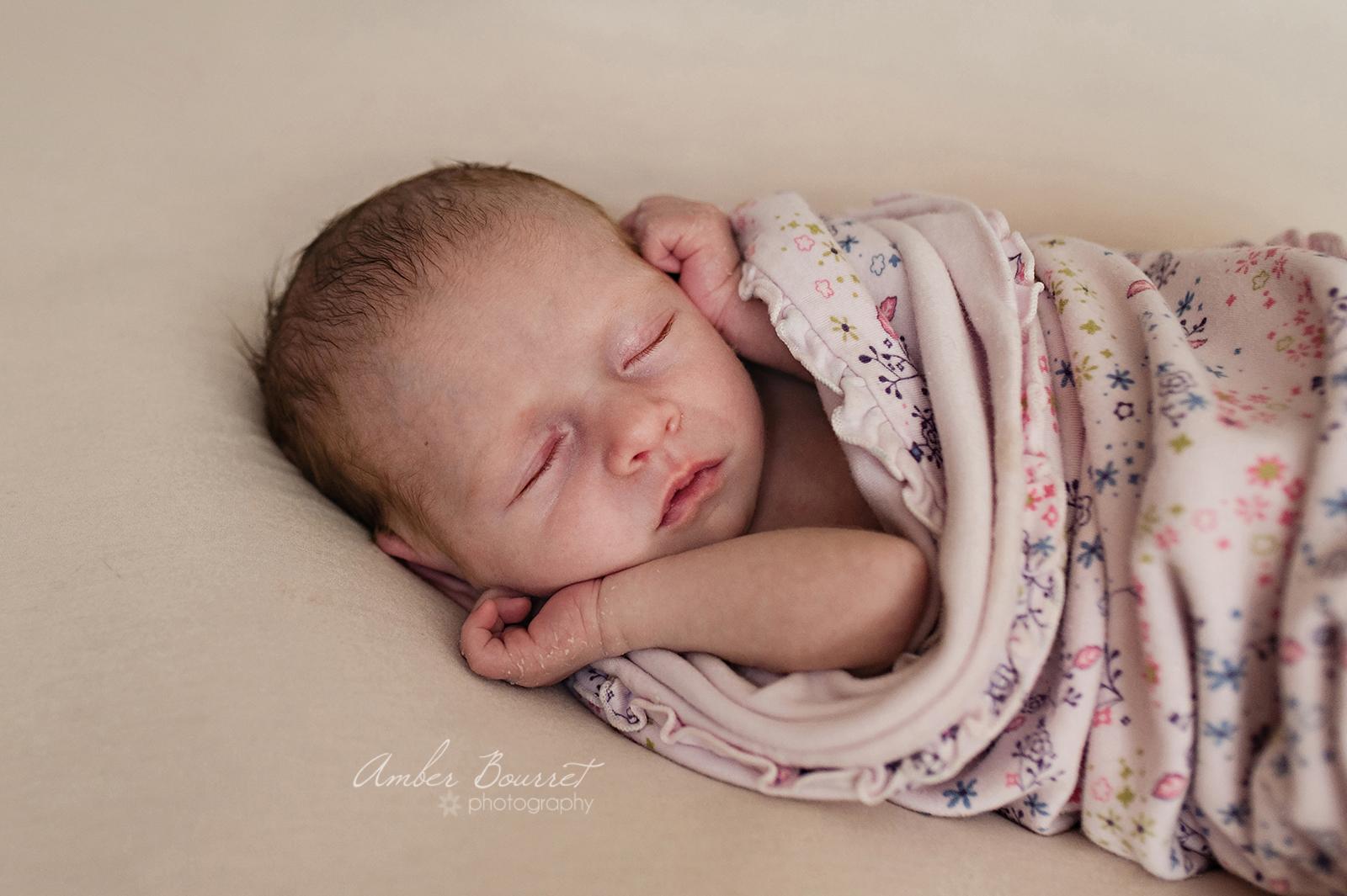 Alysa Newborn Photographers in Red Deer (54)