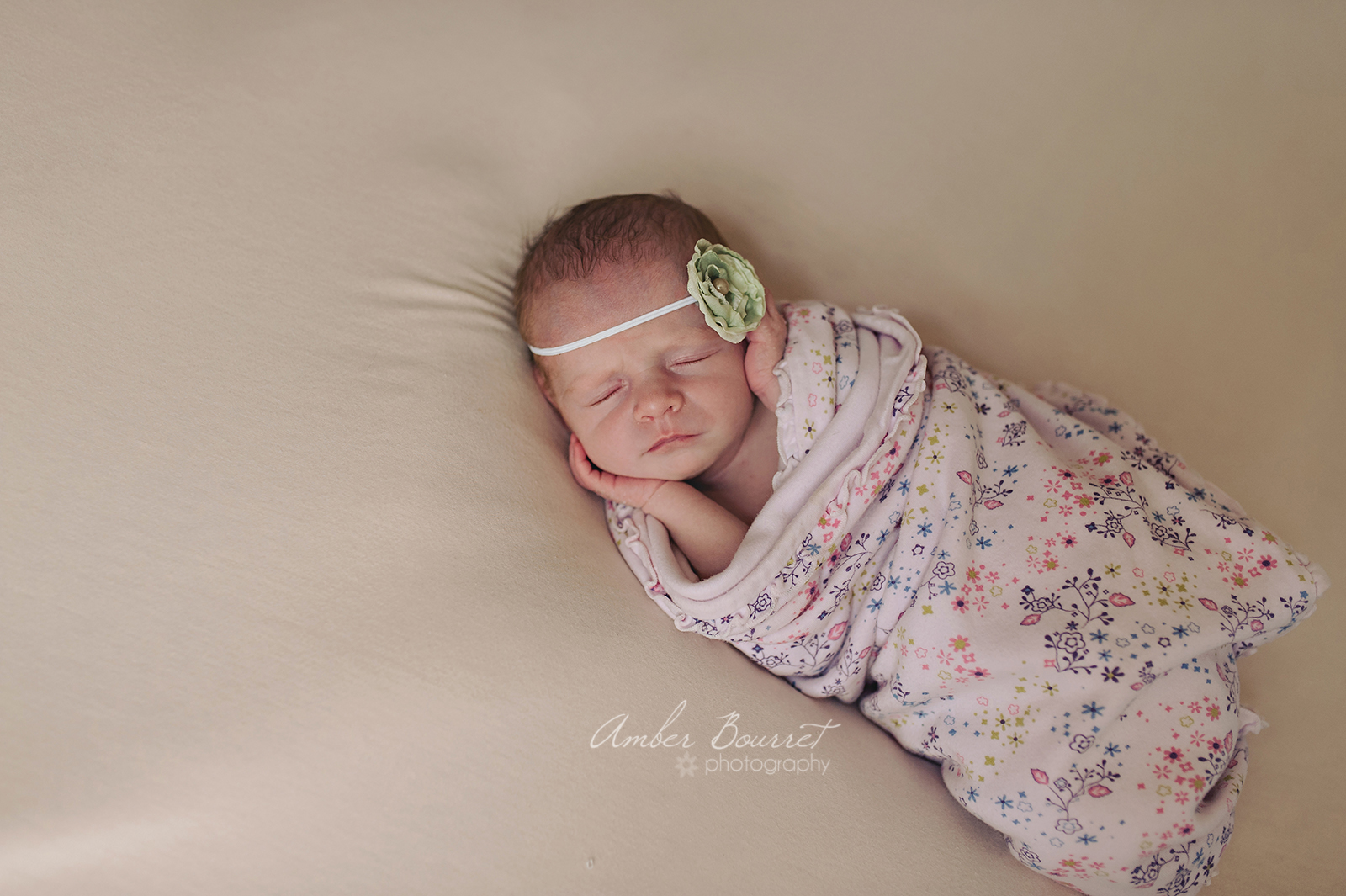 Alysa Newborn Photographers in Red Deer (55)