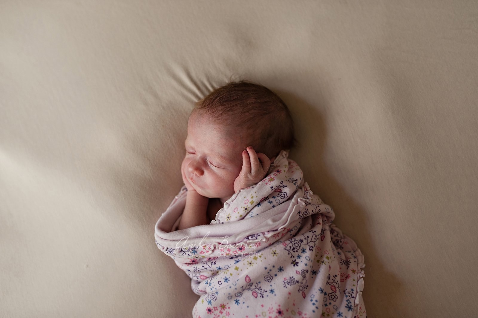 Alysa Newborn Photographers in Red Deer (56)