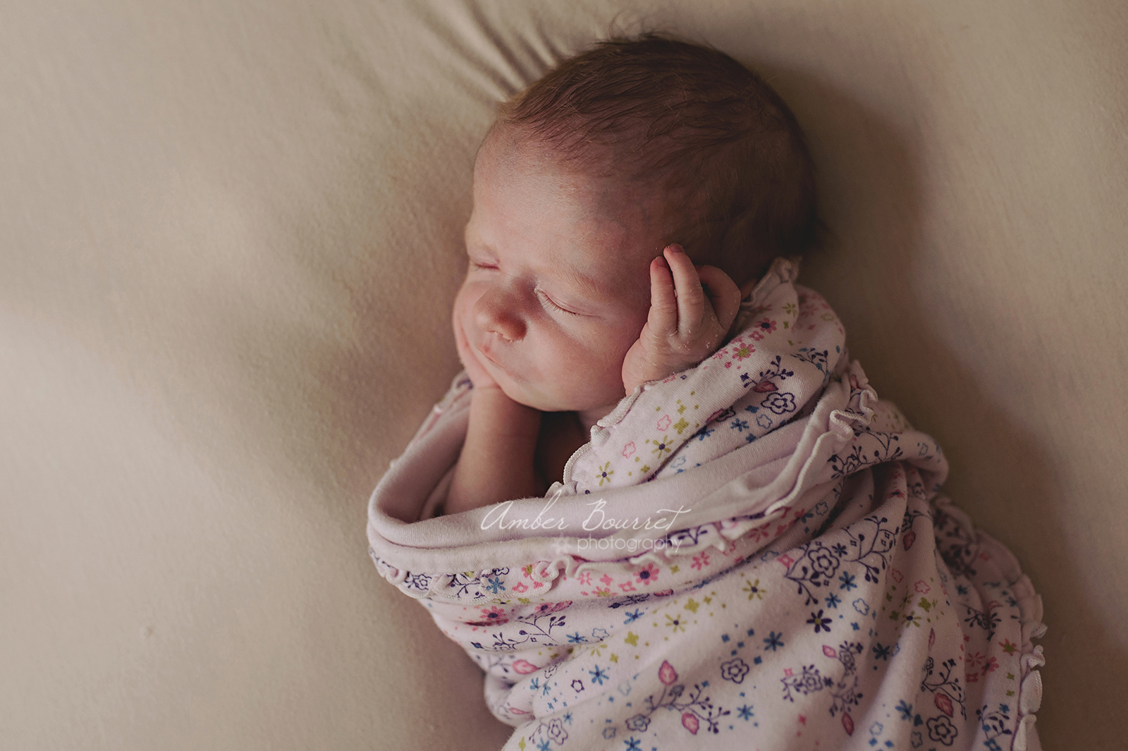 Alysa Newborn Photographers in Red Deer (57)